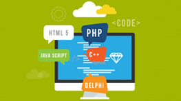 web-development-delhi